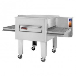 Sierra C3236E Pizza Conveyor Oven Electric