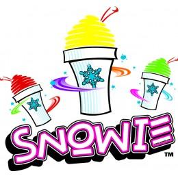 Snowie Event Kit