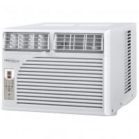 Soleus Air WS1-08E-01 8,500 BTU Window Air Conditioner