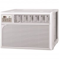 Soleus Air HCC-W12ES-A1 12,000 BTU Window Air Conditioner