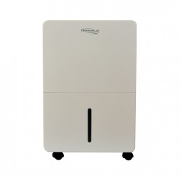 Soleus Air HCT-D45E-A 45 Pint Dehumidifier