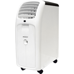 Soleus Air MobilComfort 8000 BTU Portable Evaporative AC,Dehumidifier
