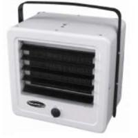 Soleus Air Garage Workshop Electric Heater