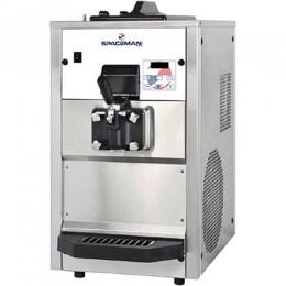 Spaceman 6228AH Soft Serve Counter Machine