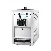 Spaceman 6228H Soft Serve Counter Machine