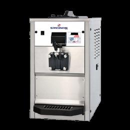 Spaceman 6236AH Soft Serve Counter Machine