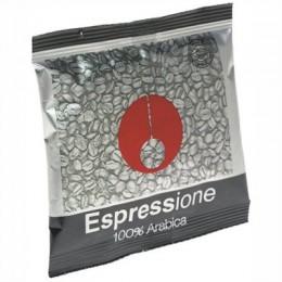 Espressione Coffee Pods 100% Arabica 150/Box