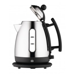 Dualit 72460 Cordless Electric Jug Kettle