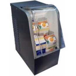 MilkMate  Merchandiser 4Q Commercial Fridge