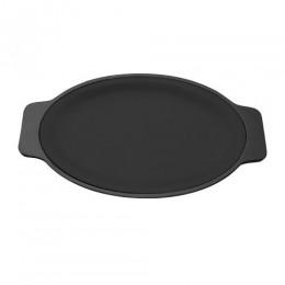 Tomlinson 1006336 Insulating bakelite holder for 8x12 Platters 12/CS
