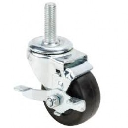 Turbo Air 30265H0200 Caster 2.5