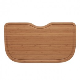 UKINOX CB537HW Wood Cutting Board