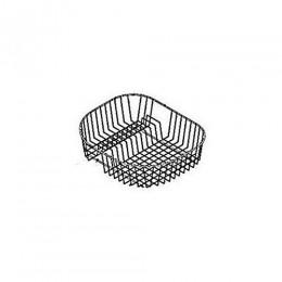 UKINOX RB537SS Rinsing Basket