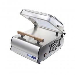 Univex VP30N8 Vacuum Packaging Machine