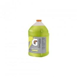 Gatorade Lemon Lime Liquid Concentrate, 1 Gallon Each, 4 Total