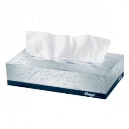 Kimberly-Clark Kleenex 21400 Facial Tissue, 36 Boxes Total