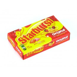 Starburst Original Theater Box 3.5 oz  Each Box, 12 Boxes Total