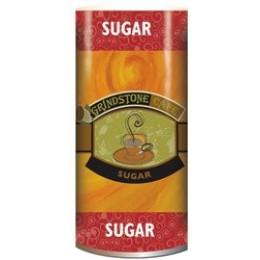 Grindstone Sugar Bale 2 Pounds Each Bag, 20 Bags Total