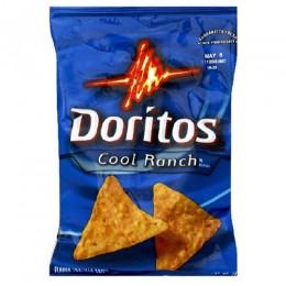 Doritos Cool Ranch 1.75oz Bags 64/CS