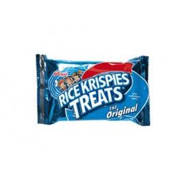 Rice Krispies Treats Original, 2.13 oz ea. 48 Total