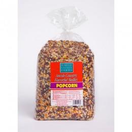 Amish Popcorn Rainbow - 6 lb bag