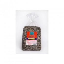 Amish Popcorn Midnight Blue Hulless - 6 lb bag