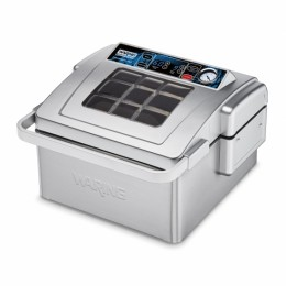 Waring Commercial WCV300 Commercial Chamber Vacuum Sealing System