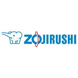 Zojirushi® Gravity Server Black Lid