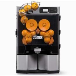 Zumex 04873 Essential Pro Orange Juice Machine Silver