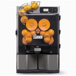 Zumex 04873 Essential Pro Orange Juice Machine Graphite