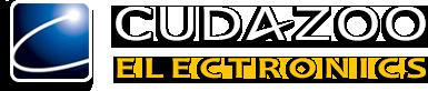 Cuda Zoo Electronics